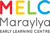 Maraylya Early Learning Center